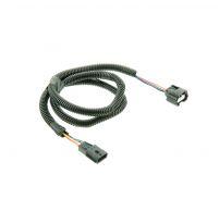 RK04155 * 2180-3724527 * Жгут (удлинитель) проводов лямбда-зонда для а/м VES,  XR, LAR