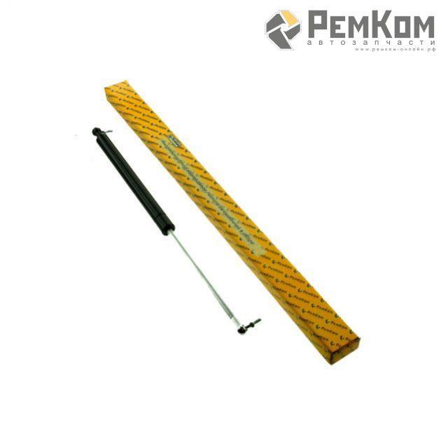 RK09078 * 2112-8231010 * Амортизатор (упор) задней двери для а/м 2112 в сборе (уп. 1 шт.)