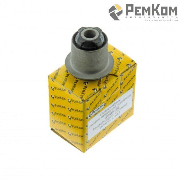 RK12016 * 6040002245 * Сайлентблок рычага передней подвески для а/м LAR, Renault Logan, Sandero (компл. 1 шт.)