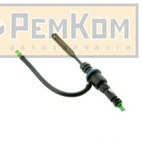RK13059 * 8450007300 * Цилиндр сцепления главный для а/м VES (дв. 1.6 л)