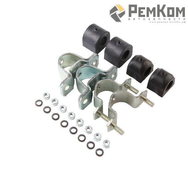 RK01039 * Ремкомплект штанги стабилизатора поперечной устойчивости для а/м 2121