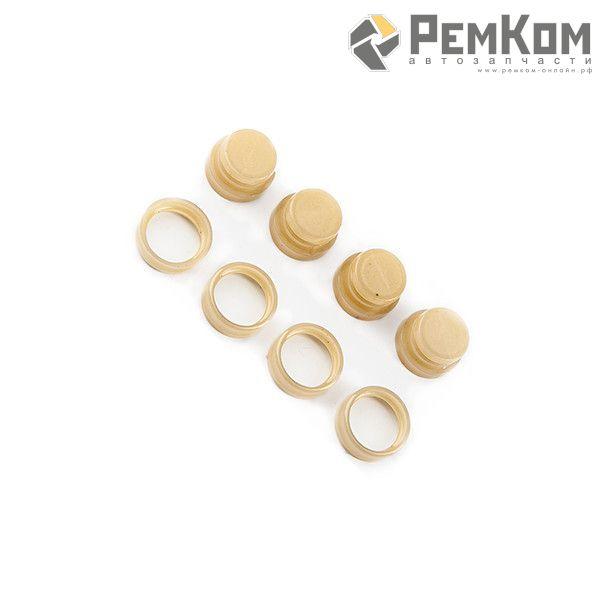 RK01088 * Ремкомплект механизма стеклоочистителя для а/м 2110 - 2112, 2170 - 2172