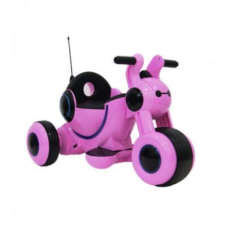 Детский электромотоцикл HL300