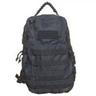 Рюкзак Tramp Tactical 40 л черный