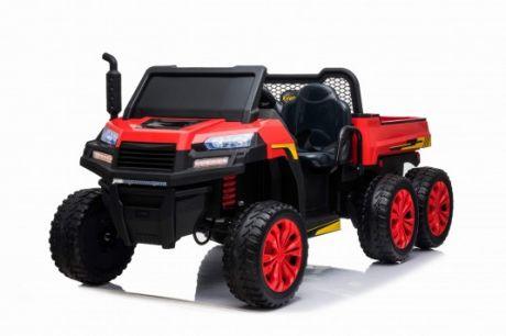 Детский электромобиль T100TT