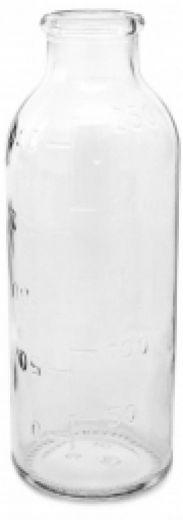 Бутылка для крови 250 мл (Упаковка 84 шт.)