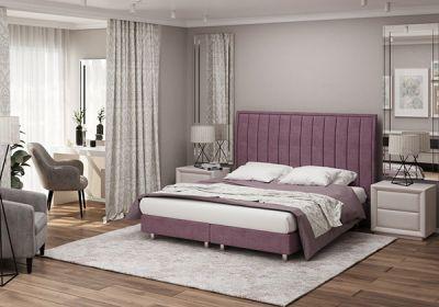 Кровать ProSon Avila Boxspring Lift