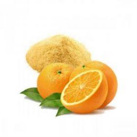 Пудра Апельсина 50 гр