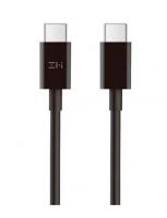 Кабель Type-C/Type-C Xiaomi ZMI 150 см 100W (AL308E) ( Черный )