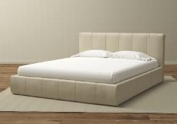 Кровать ProSon Varna Grand с ПМ