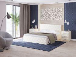 Кровать ProSon Fresco с ПМ