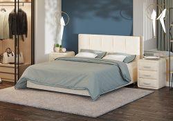 Кровать ProSon Modern с ПМ