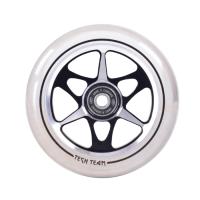 Колесо TT Excalibur 110мм прозрачный