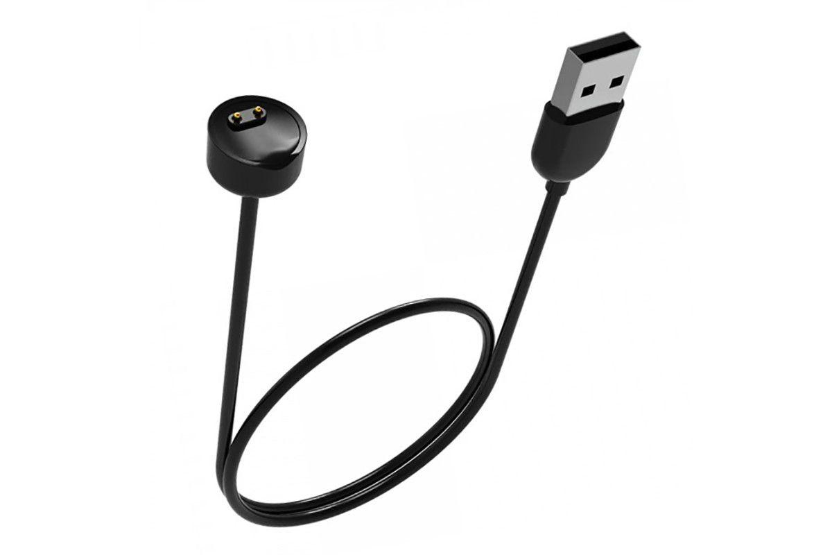 Кабель зарядки Xiaomi (Mi) Mi Band 5 Charging Cable