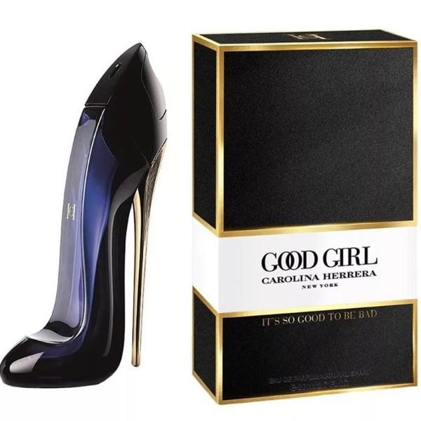 "Парфюмерная вода Carolina Herrera ""Good Girl"" 30 МЛ"