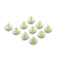 RK14021 * 2108-6102053 * Пистон крепления обивки двери для а/м 2108-21099, 2113-2115, 2123 (компл. 10 шт.)