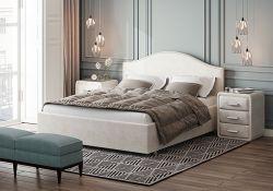 Кровать ProSon Classic с ПМ