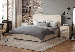Кровать ProSon Plain