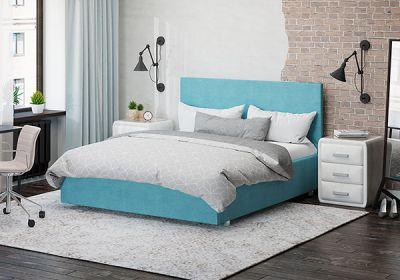 Кровать ProSon Flat с ПМ