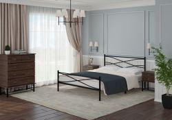 Кровать ProSon Страйп