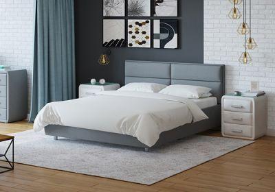 Кровать ProSon Pado с ПМ
