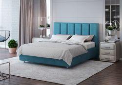 Кровать ProSon Routa с ПМ