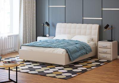 Кровать ProSon Volumo