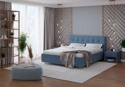 Кровать ProSon Nety