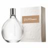 Туалетная вода Donna Karan Pure 100 мл (sale)