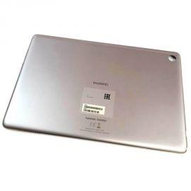 корпус оригинал Huawei MediaPad M5 Lite