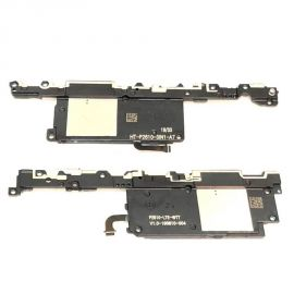 динамик оригинал Huawei Mediapad M5 Lite