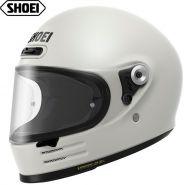 Шлем Shoei Glamster, Белый