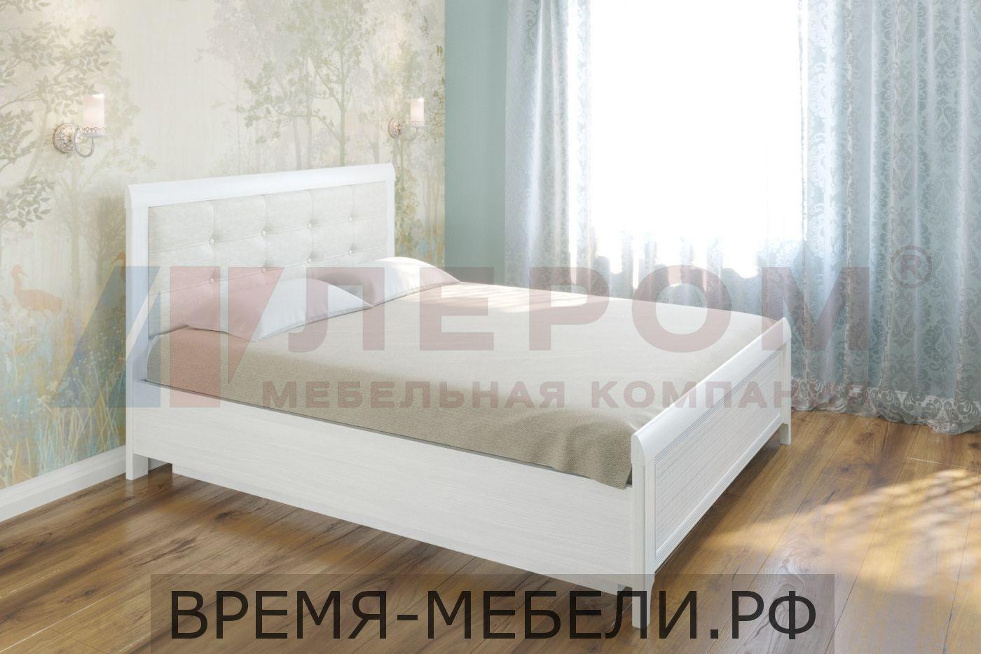 КР-1033 1600*2000