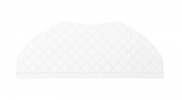 Одноразовые губки для робота-пылесоса Xiaomi Mi Robot Vacuum Mop Essential / G1 (30 Шт.) (BHR4251TY)