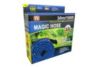Шланг Magic Hose (30 метров)
