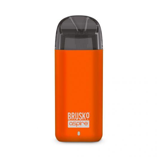 Brusko Minican Оранжевый