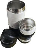 Термос с тремя контейнерами Арктика 308-1300 для еды