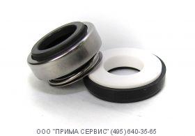Торцевое уплотнение 26mm AR VGM-8081 (VGMA/BJFCF, car/cer/nbr)
