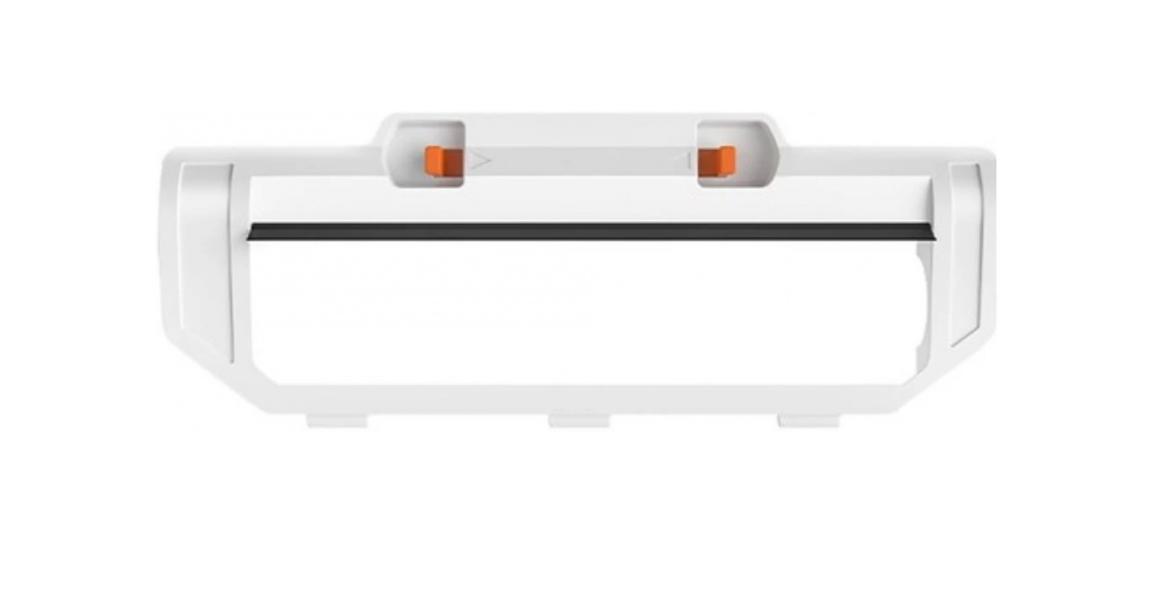 Крышка основной щетки для робота-пылесоса Xiaomi Mi Robot Vacuum-Mop P (SKV4122TY) (Белый)