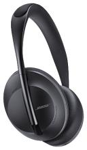 Беспроводные наушники Bose Noise Cancelling Headphones 700