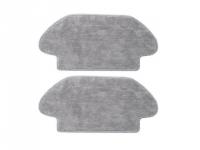 Губка для робота-пылесоса Xiaomi Mijia LDS/Mi Robot Vacuum-Mop P (2 шт) STYTJ02YM-TB