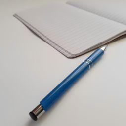 эко ручки в москве