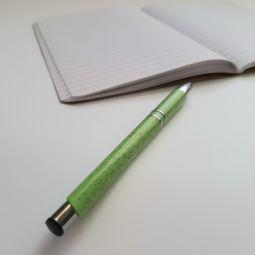 эко ручки в калуге