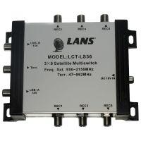 LANS LCT LS-36