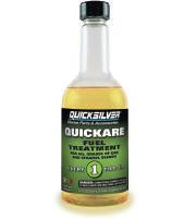 Присадка для топлива Quickare