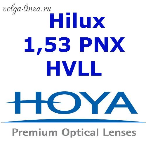 HOYA Hilux 1,53 PNX HVLL
