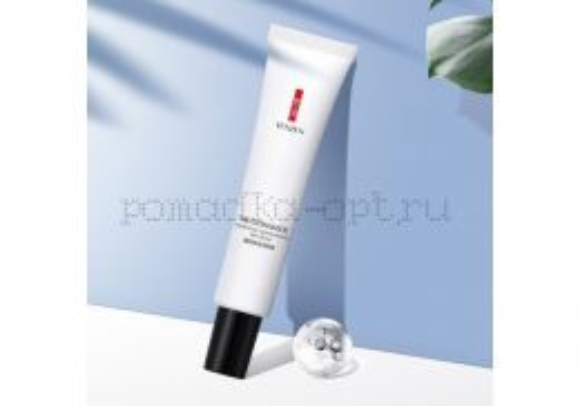 оригинал Увлажняющий крем для кожи вокруг глаз venzen niacinamide moisturizing ere cream с ниацинамидом 20 гр