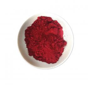 Феноловый красный, 10 гр