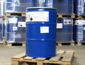 Метилат натрия, 100 кг