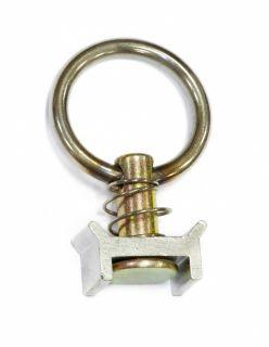 Крепежное кольцо САМОХВАТ-К1